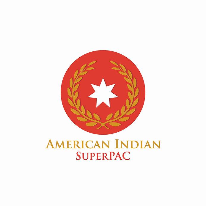 American Indian SuperPAC-01.JPG