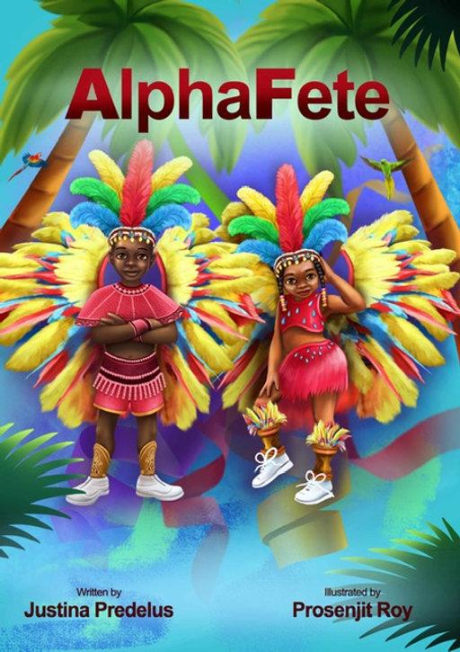 Alphafete Cover.jpg