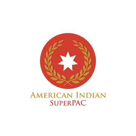 American Indian SuperPAC-01_edited.png