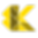 S.K. Fine Art LLC logo.png