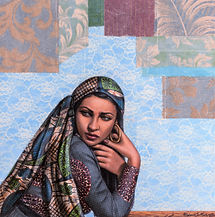 Women with Scarf high res.jpg