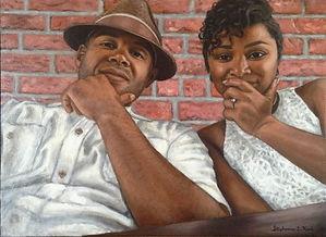 Mr. & Mrs. Thomas.jpg