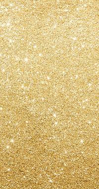 musujące Sand