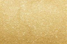 Areia sparkling