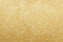 Sparkling Sand