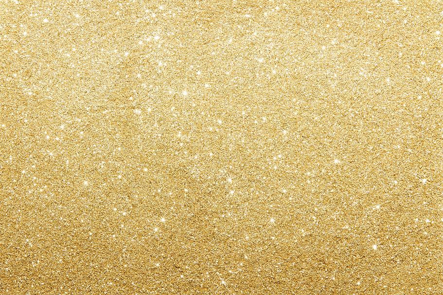 sable mousseux