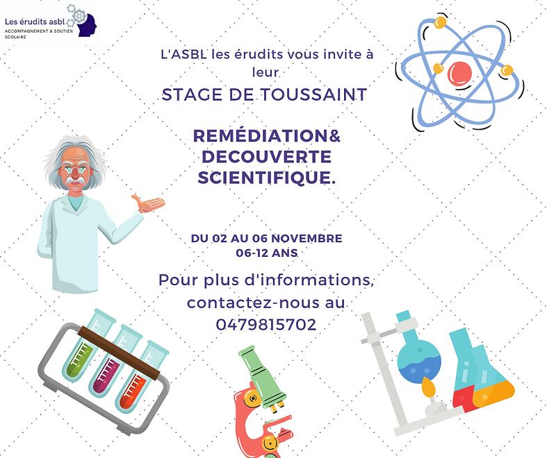 Copie de Stage Scientifique.png