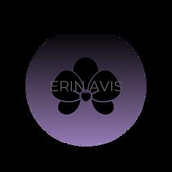 Erin Avis Logo Transparent.png