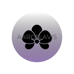 AARON AVIS.png