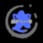 Aaron Avis Logo Transparent.png