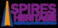 Spires Logo Large.png