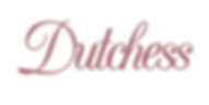 Dutchess Logo_edited.png
