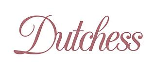 Dutchess Logo_edited.png