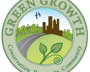 Green Growth Toolbox Workshop