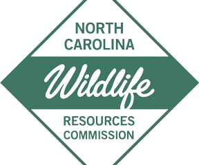Wildlife Commission Seeks Public Comment on Proposed Temporary Amendments to Rules, Public Hearing A