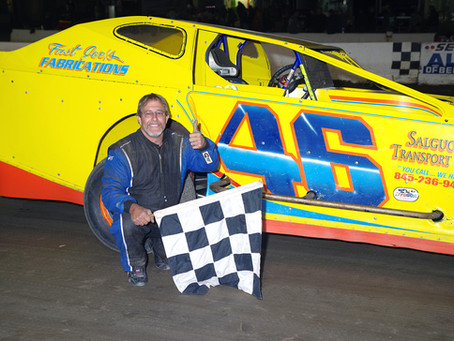 Kenny Tremont Jr. Claims KoD Win, Champions Crowned