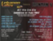Ironman2019Flyer.jpg