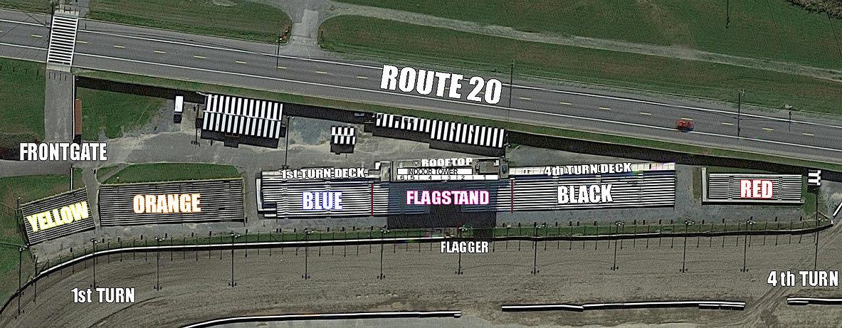 Track Schematic LVS.jpg