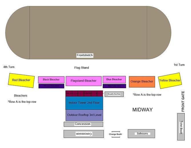 2019 seat map.jpg