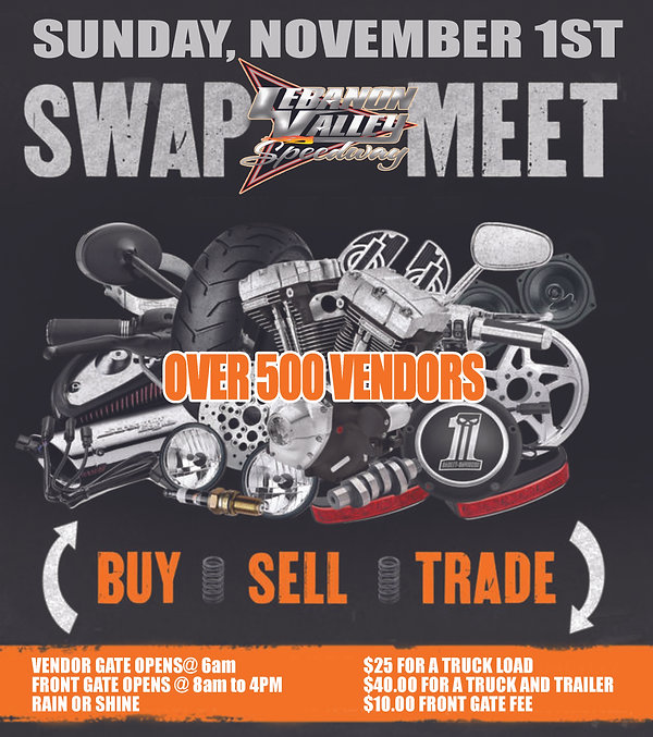 2020 Swapmeet Website.jpg