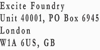 address (1).jpg