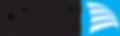 Porto Seguro Auto com a Orix Seguros é muito importante e vai lhe garantir toda segurança para proteger o seu patrimônio da melhor maneira possível. E a contratação de um seguro Porto Seguro pode ser feita totalmente online com a ajuda da Orix s. Para que isso aconteça, a Orix Seguros analisa a cobertura perfeita juntamente com a Porto Seguro, com um preço que, realmente, caiba no seu bolso, além de um plano de seguro auto com a Porto Seguro que atenda todas as suas necessidades, levando em consideração a qualidade que a Porto e a Orix Seguros oferecem ao cliente. Por isso a Orix Seguros está aqui, ao lado da Porto Seguro, para oferecer o que há de melhor para o seguro do seu carro e a proteção do carro. A Orix Seguros é uma das melhores corretoras de seguro do país e com a melhor oferta de seguradoras, são 10, atualmente, inclusive com a Porto Seguro, uma das principais seguradoras do e uma das mais procuradas em termos de seguro auto.