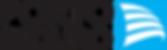 Com o seu plano Porto Seguro Previdência juntamente com a Orix Seguros, você pode escolher investir ao mesmo tempo em diversos fundos com a flexibilidade de, a qualquer momento, poder alterar os percentuais estabelecidos inicialmente para cada aplicação. Além disso, a Orix Seguros lhe ajudara a contratar coberturas adicionais de proteção familiar, que oferecem mais tranquilidade para você e sua família. Com os planos Rubi e Diamante da Porto Seguro Previdência, você começa hoje a realizar seus projetos, sejam eles manter o padrão de vida ao se aposentar, assegurar a educação dos seus filhos ou até mesmo investir em um negócio próprio. Junto com a Porto Seguro a Orix Seguros ira lhe conduzir para a melhor escolha de seu plano de aposentadoria