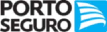 Com seguro residencial voce fica tranquilo, pois tera a certeza que em caso de Incendio,Queda de Raio, Explosao e Fumaça que ocorra em sua casa o seguro indenizara o valor necessario para que tudo volte ao normal. Alem das coberturas mencionas o seguro residencial ainda cobre danos causados por: Roubos ou Furtos, Queda de Raio, Impacto de Veiculos, Responsabilidade Civil Familiar, Vendaval. A Orix Seguros sabe o quanto o Brasileiro luta para conquistar um casa propripa e por conta dos imprevistos tudo pode ser perdido em fração de segundos. Ter a certeza que seu lar estara amparado por uma apolice de seguro residencial, possibilita que o proprietario do Imovel possa tirar suas ferias de veraneio de maneira tranquila pois esta contando com um seguro residencial sob medida. Alem de tudo isso o seguro da Porto Seguro oferece assistencia a residencia, tais como, assistencia a linha branca, fogao, micro ondas, e tambem reparos eletricos emergenciais, troca de chuveiro, chaveiro.