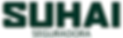 A Suhai é uma seguradora que oferece cobertura de Furto e Roubo para seu veiculo ou moto e ainda oferece  assistência técnica 24 horas em todo o Brasil com até 80% de economia. Solicite sua cotação personalizada. A Suhai Seguradora realiza seguro de carro, moto e caminhão. A Suhai Seguradora junto com a Orix Seguros e uma equipe especializada irão lhe auxiliar com a melhor relação de custo e beneficio do mercado brasileiro