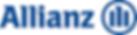 Por que contratar um seguro com a Allianz Seguros Ao pensar em proteção e seguro de carro, a  Allianz Seguros é uma das seguradoras que vem à mente de qualquer pessoa, ainda mais pela tradição e a ampla variedade de seguros Allianz que ela oferece. A Allianz é uma das maiores seguradoras do Brasil e você pode realizar a contratação de diversos produtos Allianz Auto por meio da Orix Seguros, uma das melhores corretoras do país. A Allianz tem o intuito de proteger o seu patrimônio, além de se adaptar às necessidades do seu dia a dia e perfil. Parte do que a Allianz Seguros arrecada com os seguros é doado para projetos do Instituto Ayrton Senna. Sobre as coberturas de seguro auto que a Allianz Seguros oferece, um dos grandes diferenciais da seguradora é o transporte para retorno a domicílio ou continuação da jornada, caso haja um imprevisto com o carro durante esse trajeto. Além disso, Allianz Assistência 24 horas oferece serviços emergenciais em casos de acidentes ou panes com o veículo.
