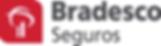 Por que contratar um seguro com a Bradesco Seguros? Tradicional marca do mercado brasileiro, a Bradesco Seguros é uma das seguradoras mais importantes do país. Realizar a contratação de um seguro auto Bradesco, por meio da Orix Seguros, vai lhe garantir a segurança necessária em estar ao lado de uma empresa reconhecida e chancelada pelos padrões de qualidade do Banco Bradesco, há tantos anos no Brasil, sem contar as diversas vantagens em ter Bradesco Auto para o seu carro. A seguradora Bradesco Seguros tem entre seus diferenciais a possibilidade de customização de planos flexíveis e coberturas para diversas situações e necessidades. Os consultores da Orix Seguros entrarão em contato para entender o seu perfil e passar os melhores planos de seguros de carros Bradesco.Já sobre as coberturas do seguro Bradesco, a seguradora oferece opcionais, como: Assistência auto Dia e Noite, por até 400 km nos planos contratados.