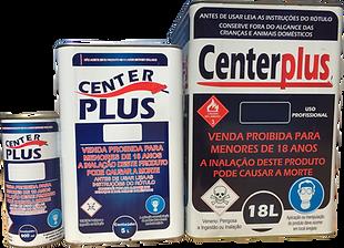 Querosene Centerplus