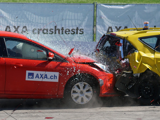 Sabe o que é a franquia de um seguro de carros?