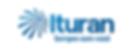 Ao longo dos anos, conquistamos mais de 1 milhão de clientes na Argentina, Estados Unidos, Israel e Brasil. Desse total, mais de 600 mil estão no Brasil. Esse número vem crescendo a cada ano, consolidando a liderança da Ituran no segmento de rastreamento e monitoramento de veículos. A Ituran junto com Orix Seguros oferecem transparência e credibilidade:  Escolha a melhor solução para as suas necessidades. A Ituran possui uma completa linha de rastreadores para veículos e cargas com a mais alta tecnologia sempre ao seu favor, possibilitando a localização do veículo em lugares fechados e cobertos. A Orix Seguros com uma equipe própria, trabalham sem parar, com intuito de oferecer atendimento personalizado e a melhor Segurança da Informação.