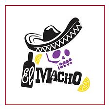 El Macho