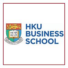 HKU MBA