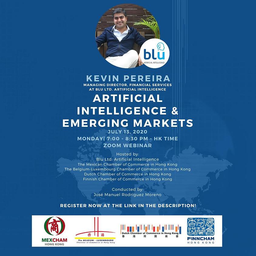 AI & Emerging Markets