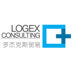 LogexLogo WIX.png