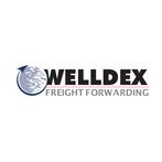04-welldex.png