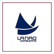 La Nao Consulting