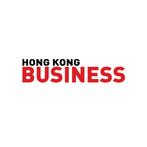09-HKBusiness.png