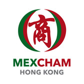 The Mexican Chamber of Commerce in Hong Kong Elects New President