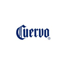 08-cuervo.png