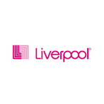 03-liverpool.png