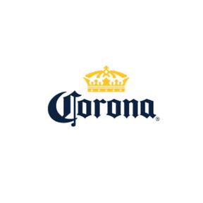 07-corona.png