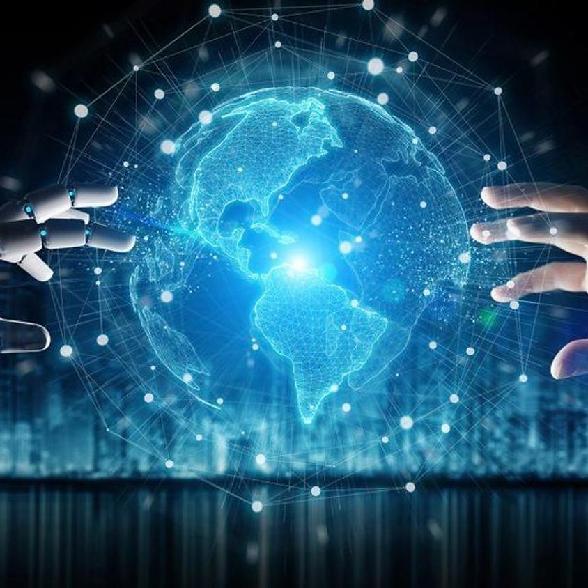 Cybersecurity Considerations (webinar)