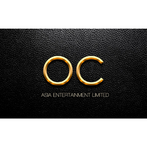 Logo OC 400.png