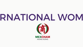Celebrating Mexican Women Who Inspire Us