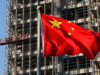 2020 - China's economic growth prospect: the challenge of reorienting investment and reforms.