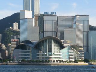 Tips for visits to the Hong Kong Fairs